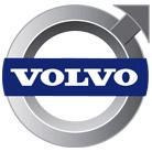 Denver Volvo Logo