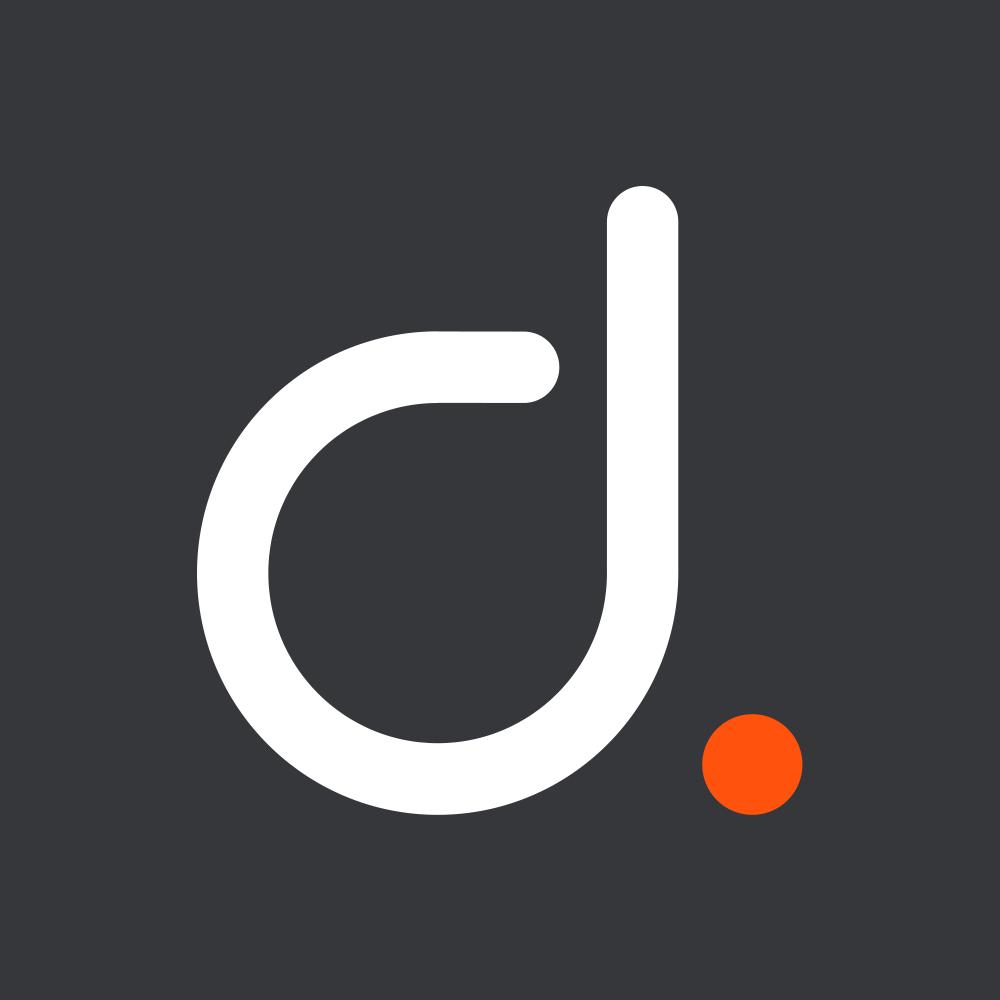 deqode Logo