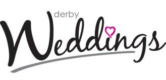 derbyweddings Logo