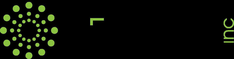 dermala Logo