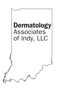 The Dermatology Alliance Logo
