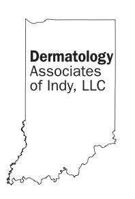 The Dermatology Alliance Logo