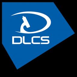 Dermatopathology Laboratory of Central States Logo