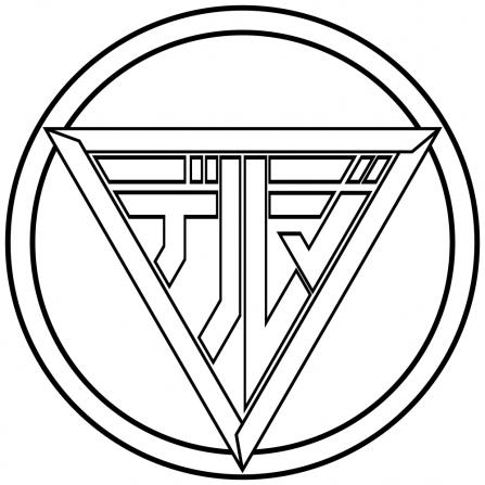 Dañiel L. Garcia Logo