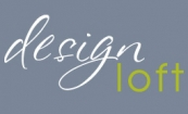 Design Loft, Inc. Logo