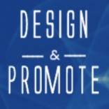 designandpromote Logo