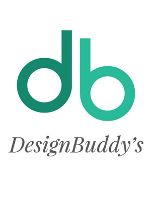 DesignBuddys Logo