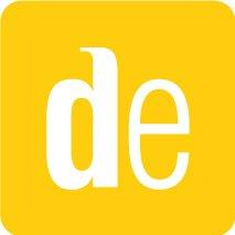 designemporia.in Logo