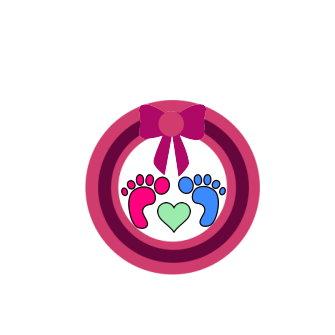 Designer Diaper Wreaths Logo