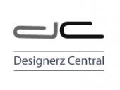 Designerzcentral.com Logo