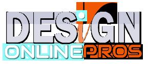 designonlinepros Logo
