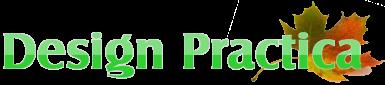 DesignPractica Logo