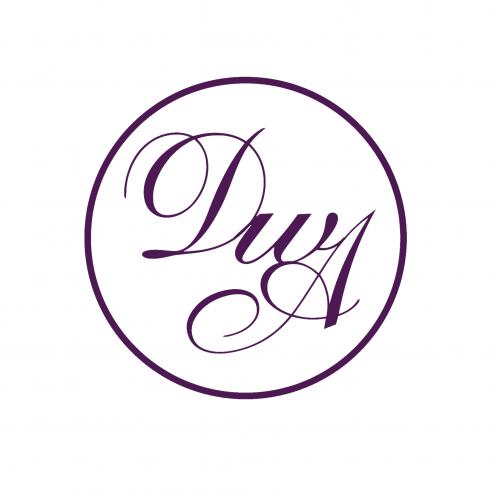 designswithart Logo