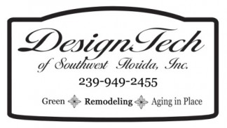DesignTech of Southwest Florida, Inc Logo