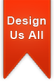 Design Us All Logo