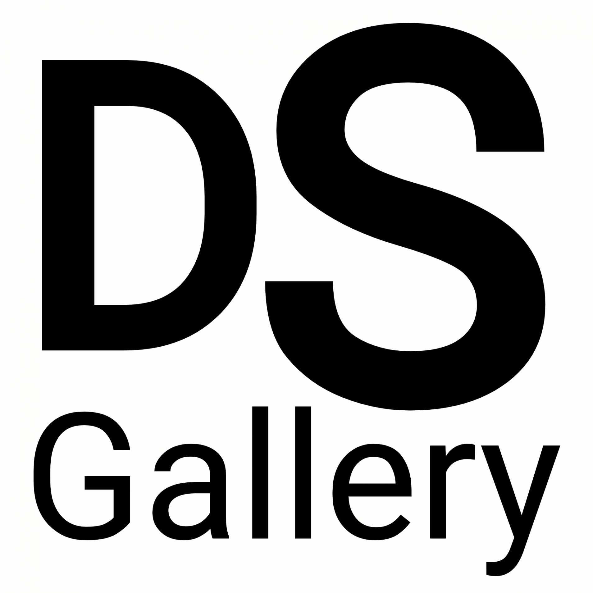 De Souza Gallery Logo