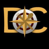 Destination Cuisine Logo