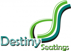 DestinySeatings Logo