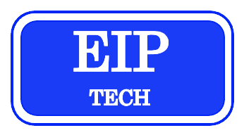 EIP Technologies Private Limited Logo