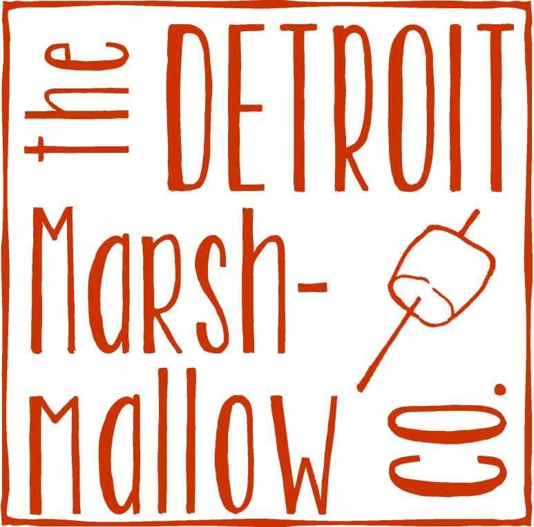 detroitmarshco Logo