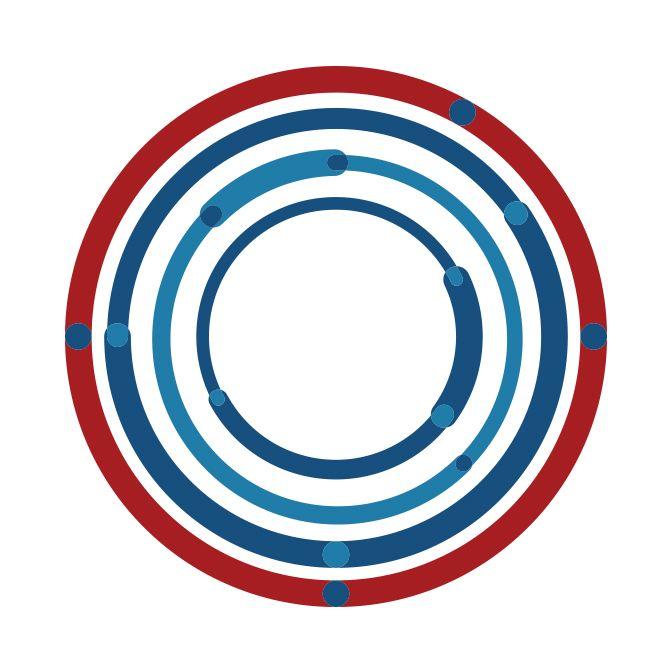 devecore Logo