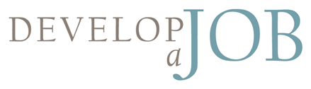 Develop a Job Logo