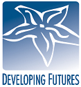 developingfutures Logo
