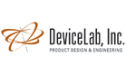 DeviceLab Inc. Logo