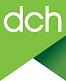 Devin C. Hughes Enterprises LLC Logo
