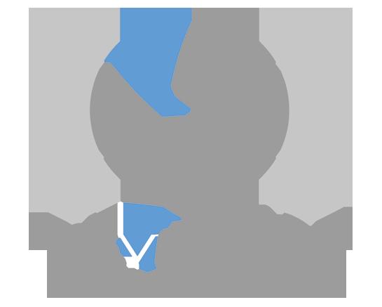devinriceproductions Logo