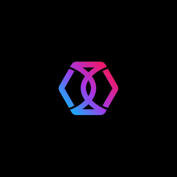 Devox Software Logo