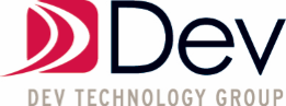 Dev Technology Group, Inc. Logo
