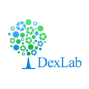 Dexlab Analytics Logo