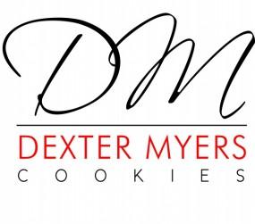 Dexter Myers Worldwide Logo