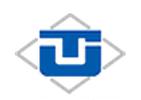 DF Precision Inc. Metal Forging Logo