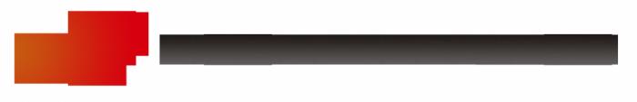 dfwexcellerator Logo