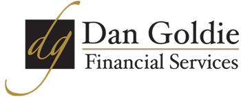 Dan Goldie Financial Services LLC Logo