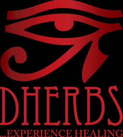 Dherbs, Inc Logo