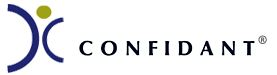 Confidant Systems Logo