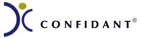 Confidant Systems Logo