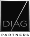 Diag Partners Logo