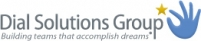 dial_solutions_group Logo
