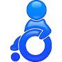 dialgreenus Logo