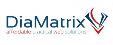 diamatrix Logo