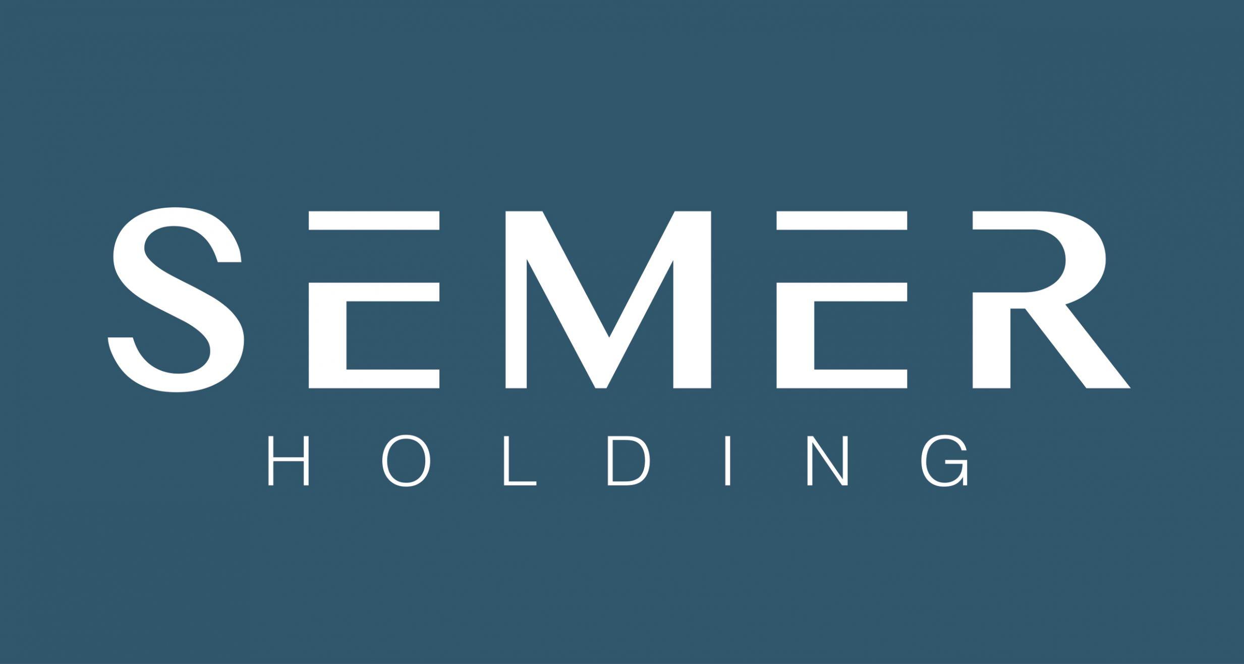 Semer Holding SA Logo