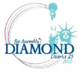 diamond_for_assembly Logo