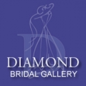 Diamond Bridal Gallery Logo