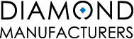diamondmanufacturers Logo