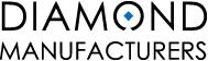 Diamond Manufacturers Logo