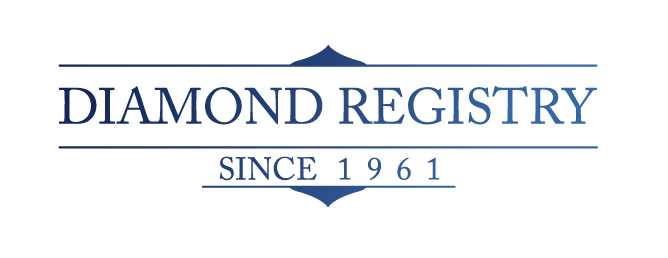 Diamond Registry Logo